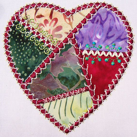 http://www.craftsy.com/blog/2014/08/how-to-stitch-a-crazy-heart/